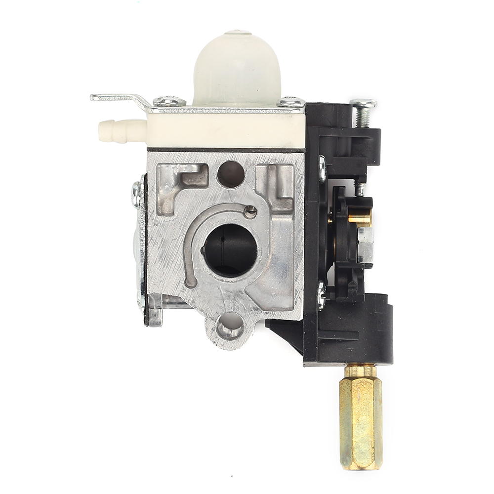 Zama RB-K84 Carburetor Carb Carby For Echo SHC265 SRM265 PAS265 PPT265 PPT266H A021001201 A021001200