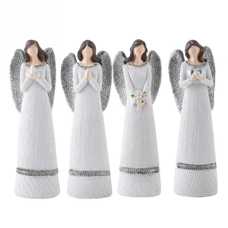 1:12 Dollhouse Miniature Wooden Jewelry Box Bedroom Accessories Mini Decor BHCA