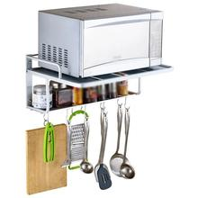 Etagere Escurridor De Platos Fridge Sink Keuken Organizer Malzemeleri Cozinha Cuisine Mutfak Kitchen Storage Rack Holder