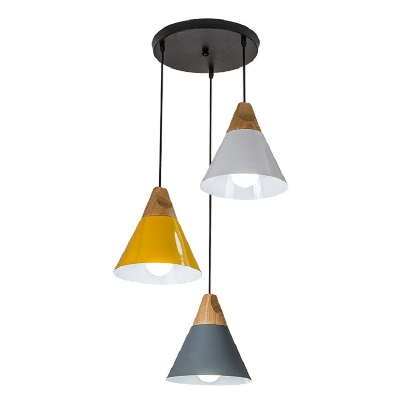 Design Dining Room Industriele Home Lampen Industrieel Flesh Light Lampara De Techo Colgante Moderna Deco Maison Hanging LampDesign Dining Room Industriele Home Lampen Industrieel Flesh Light Lampara De Techo Colgante Moderna Deco Maison Hanging Lamp