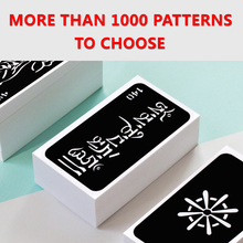 Free Shipping 50pcs Mixed Designs Tattoo Stencil For Airbrush /Glitter /art Body Painting tattoos stencils free shipping