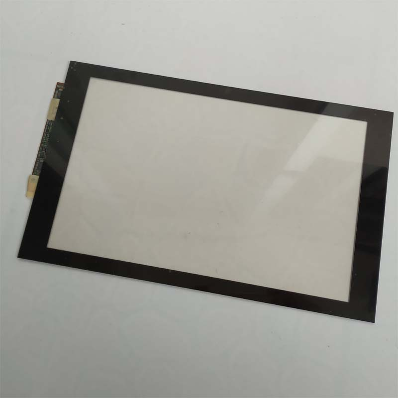 Original New 10.1inch Tablet PC Touch Screen Digitizer for Acer Iconia Tab W500 C62G03iss C52G03iss|tablet pc touch|pc touch|touch screen digitizer - title=
