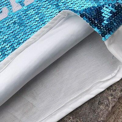 Bateau shirt Épaule Chaude 181123 Col Yx Slim T noir B432123 D'été 3 bleu Femmes Tops Bustiers Beige qz1tHH5w