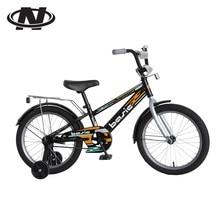 Велосипед двухколесный Navigator «Lucky» 18