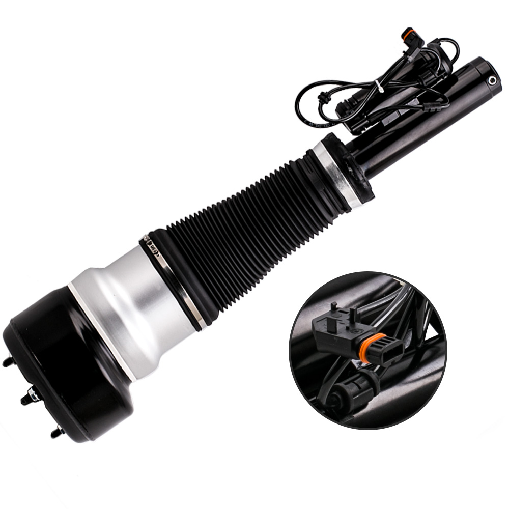 Air Suspension Spring Front Left Right for Mercedes S-CLASS W221 A221320931360