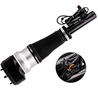 for Mercedes W221 Air Suspension Shock absorber For S CLASS New 2213209313 2213204913