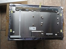 Original LCD Display screen LC260EXN SDA1 SD A1 LC260EXN(SD)(A1) The LCD screen