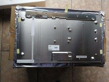 Original LCD Display screen  LC260EXN SDA1 SD A1 LC260EXN(SD)(A1) The LCD screen