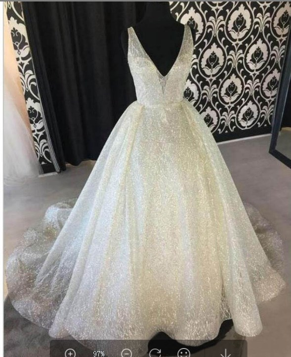 Women Ball Gowns Sleeveless White Dress Sexy Club Party Club Marriage Dress Elegant Dress Vestidos