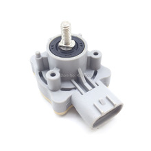 Front Right 89405-60010 89405-60011 89405-60012 Front RH Suspension Height Control Level Sensor for