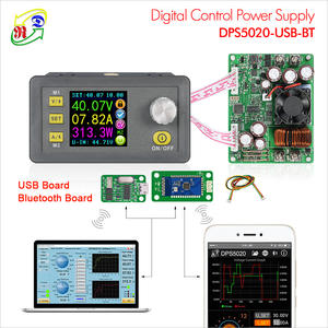 RD DPS5020 DC-DC Step-down communication Power Supply