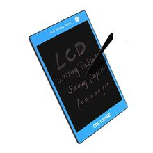 approx Pad 9.7 Board Notepad Drawing Family Writing 200g Writing Pen inch Electronic School Office LCD Tablet