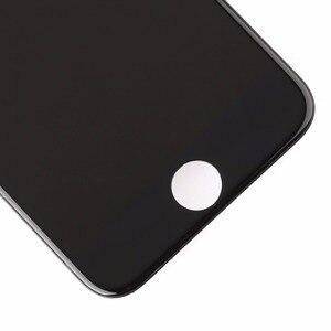 """Image 5 - ЖК дисплей для Iphone 6s сменный оригинальный ЖКД экран и дигитайзер сборка Iphone 6s 6s 3d сенсорный 4,7 """"ЖК дисплей s тест"""