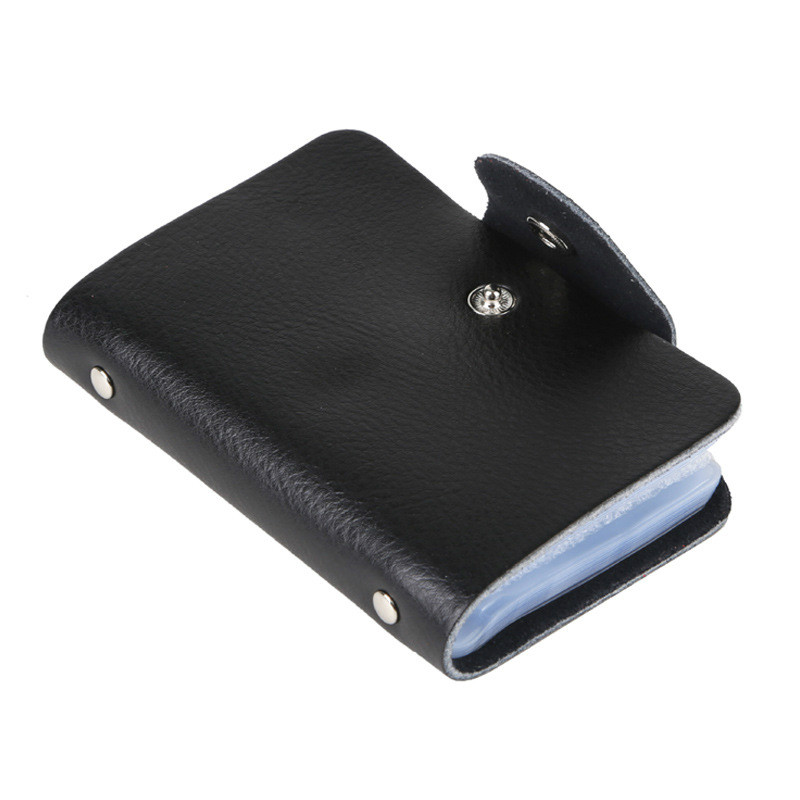 Bags For Womens Wallet Men PU Leather Credit Card Holder Men Wallet Business Bank Id Card Holder Package Cash OrganizerBags For Womens Wallet Men PU Leather Credit Card Holder Men Wallet Business Bank Id Card Holder Package Cash Organizer