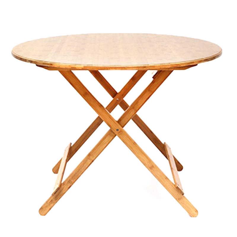 Sala Eet Tafel обеденный стол Escrivaninha Yemek Masasi Meja Makan набор для обеда, круглый стол, стол, обеденный стол