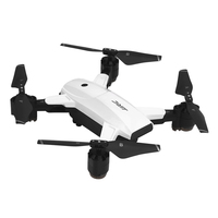 JJRC H78G 5GRC RC Helicopters WiFi FPV GPS Drone 720P HD Camera 4CH Dual Mode Positioning Waypoint Headless Quadcopters Drones