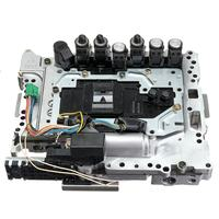 RE5R05A клапан средства ухода за кожей насадка для Nissan Xterra Pathfinder Armada Frontier Titan 31x25x10 см клапаны и запчасти авто запчасти для авто