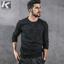 Erkek Siyah Giyim Yeni