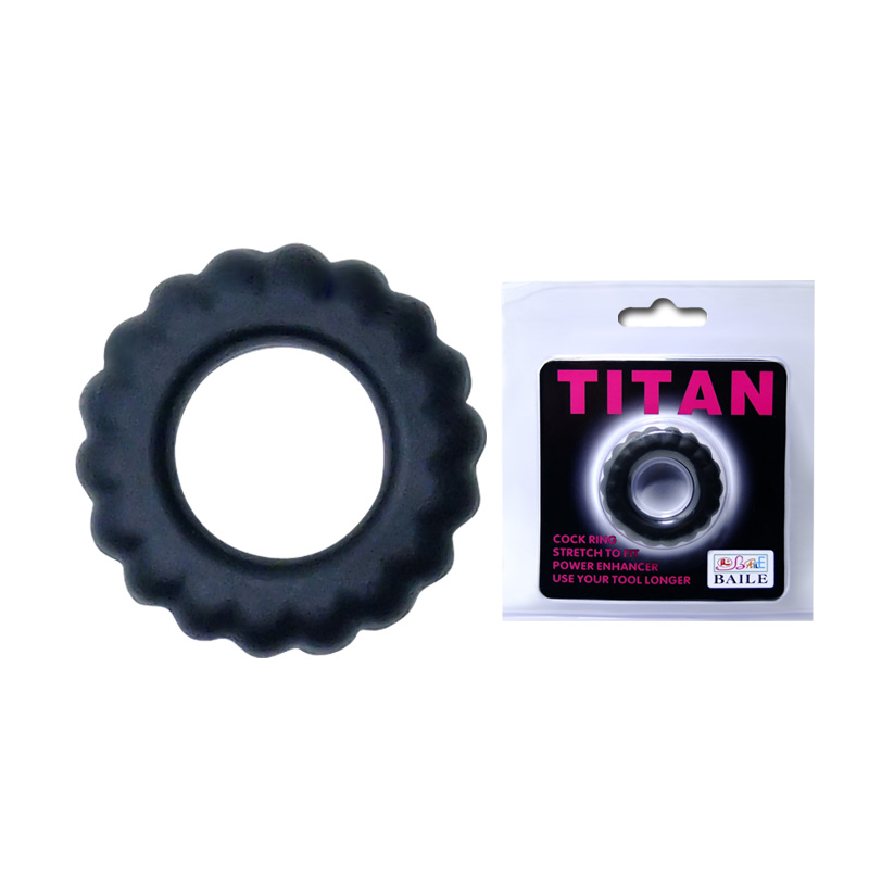 Buy Silicone Sex toy man penis Cock Ring mens cockrings, Delay Spray anillo pene cockringanel peniano penis ring.