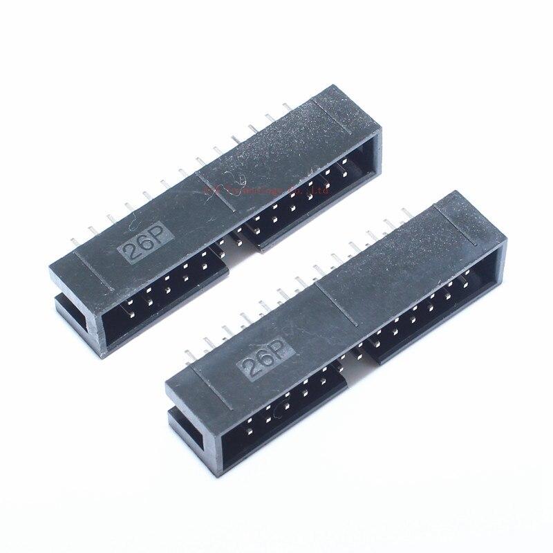 emz KP77 FPE 47000pF //-1/% 63V Kondensator B33531-R5473-F *Neu*
