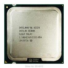 Original INTEL I5 580m I5-580m Dual Core 2.66GHz L3 3M PGA 988 CPU Processor work