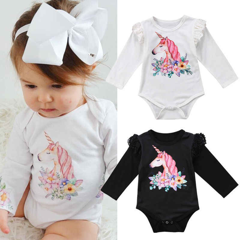7c0df22f7 Detail Feedback Questions about Cute Infant Baby Girls Clothes ...