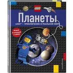 Bücher EKSMO 7243116 kinder bildung enzyklopädie alphabet wörterbuch buch für baby MTpromo