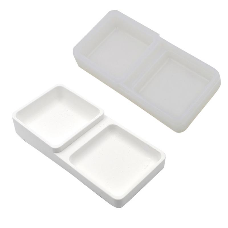 best top 10 silicon concrete molds brands and get free