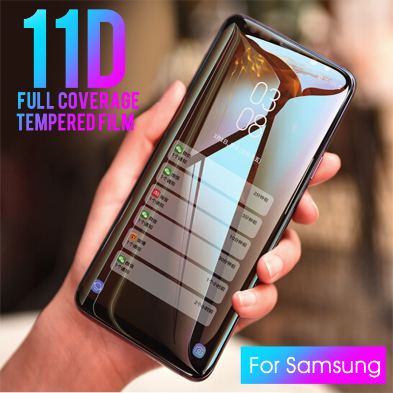 top 10 film s7 edge list and get free shipping - 6j2ilh1a