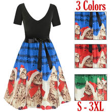 ace0205b40b67 Pinup Housewife Dress Promotion-Shop for Promotional Pinup Housewife ...
