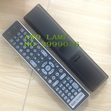 Mando a distancia de repuesto para amplificador de potencia, compatible con Marantz RC006SR RC007SR RC008SR RC010SR