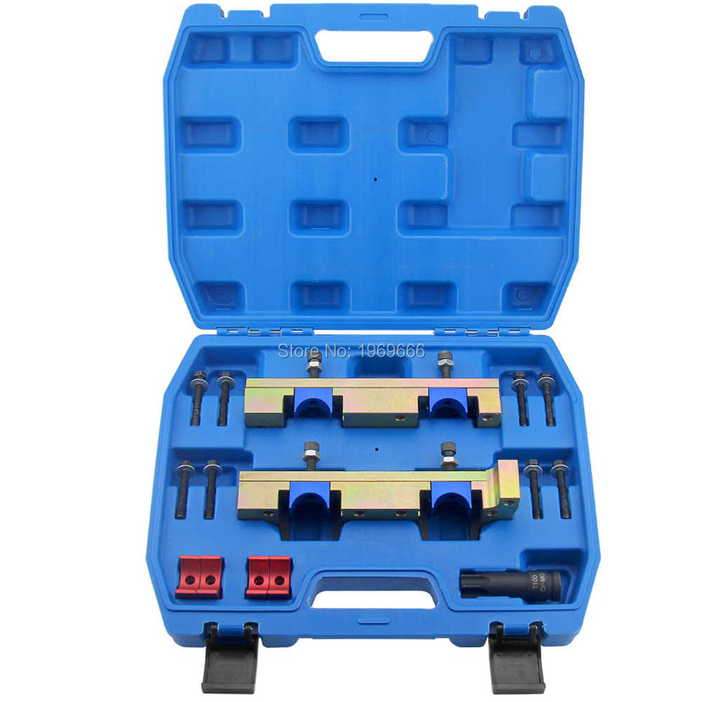 Detail Feedback Questions about Camshaft Fixing Tool For