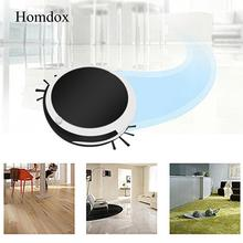 dry and Vacuum Intelligent Household Machine Sweeping Cleaner Robot vacuum Robot cleaner smart Automatic Sweeping wet