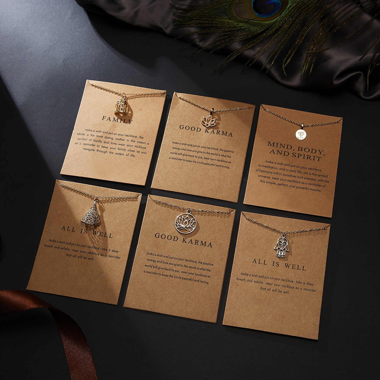 12 Constellation จี้สร้อยคอสร้อยคอเข้าสู่ระบบราศีวันเกิดของขวัญข้อความสำหรับหญิงสาว