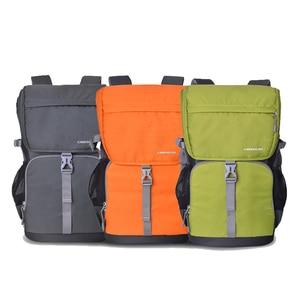 Image 3 - Dji mavic 2/mini/ar 2/faísca mochila transportando caixa caso fotografia à prova dwaterproof água
