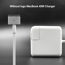 "BINFUL 100% New Magsafe 2 45W 14.85V 3.05A Laptop Power Adapter Charger For apple MacBook Air 11"" 13"" A1465 A1436 A1466 A1435(China)"