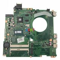 766592 501 766592 001 766592 601 DAY11AMB6E0 W 840M/2GB I7 4510U CPU For HP ENVY 15 K Series 15T K000 Notebook PC Motherboard