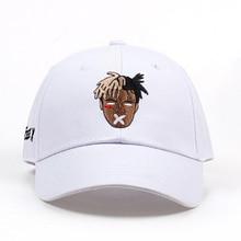 Для женщин и мужчин Вышивка дышащая унисекс бег хип хоп Стиль Регулируемая бейсбольная шляпа Классические Кепки Fabala Пешие прогулки