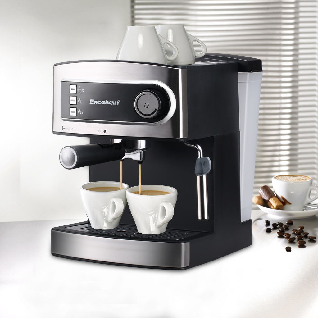 Top 10 Coffee Makers Espresso Machines Ideas And Get Free Shipping