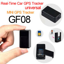 Free shipping on GPS Trackers in GPS & Accessories, Car