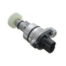 Автомобильный датчик скорости с редуктором для Toyota/Lexus/Geo/Chevrolet/Pontiac 83181-12020