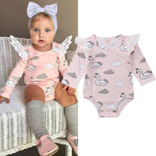 Carters Rompers Promotion Shop For Promotional Carters Rompers On