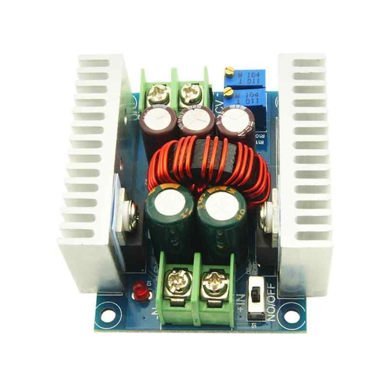 Prime Detail Feedback Questions About 300W 20A Dc Dc Power Step Down Wiring Digital Resources Kookcompassionincorg