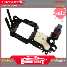 722.8 CVT Conductor Plate with Programming For Mercedes Control Module 722.8 W245 W169 TCM TCU A1695451032 A1695451062