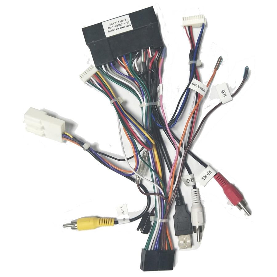 medium resolution of 2002 toyotum v6 wire harnes connector