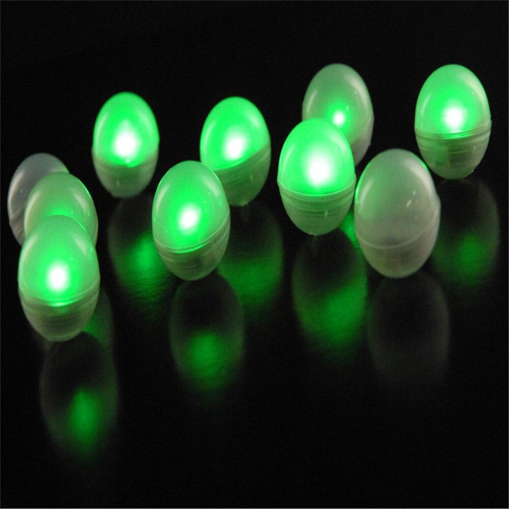 Водонепроницаемые Бальные мини-светильники, 12 шт., плавающие Бальные светильники для бассейна, фонтанные светильники для дня рождения, Chrsitmas, праздничные огни