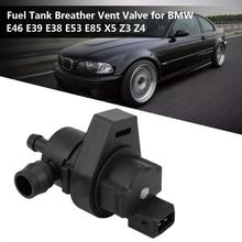 Buy bmw e38 accessories and get free shipping on AliExpress com