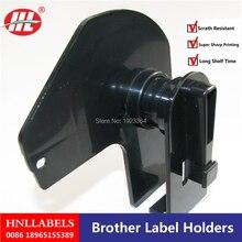 Brother Dk-11203Dk 11203 Dk11203Black Plastic Reusable reusable Frame Excluding paper labels black reusable plastic cartridge