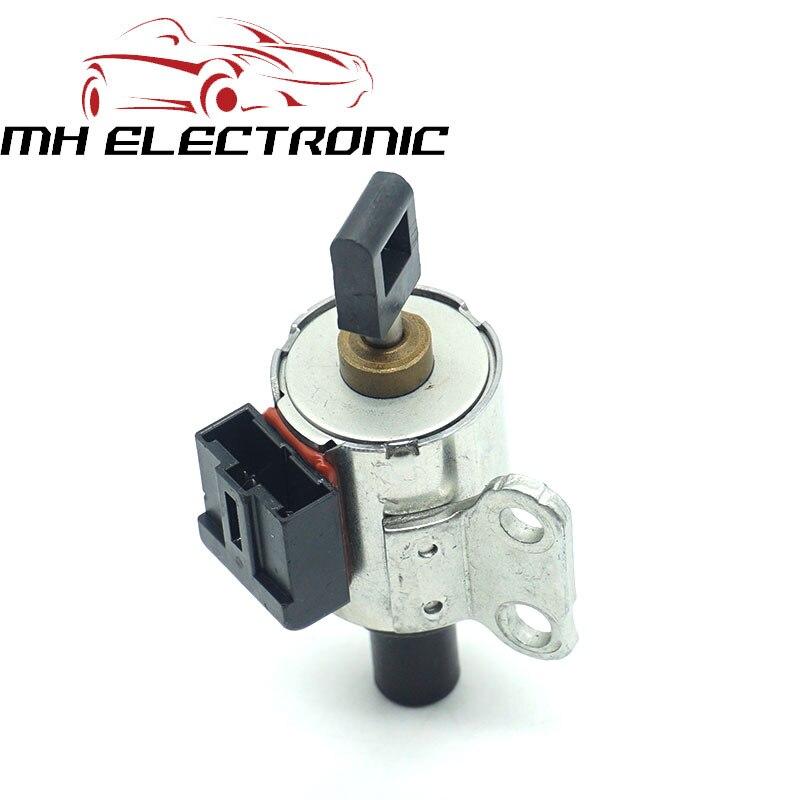 Mh motor deslizante eletrônico para mitsubishi para dodge para nissan 1.6 1.8 2.0 2.5l 04-12 jf011e re0f10a re0f10e