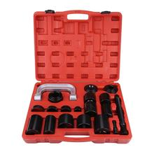 Disassembly-Tools-Set Automotive-Ball-Head Universal 21pcs Removal Car-Ball-Joint-Remover-Tool-Kit